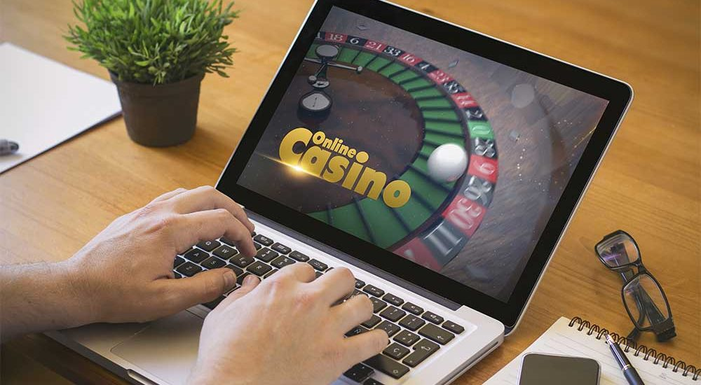 Online Roulette Bonuses Are Worth the Search