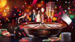 Fun Casino Firm - Betting Dreams without Declaring Bankruptcy!
