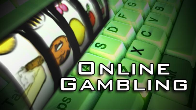 How to Discover Gambling Joy in Yourself