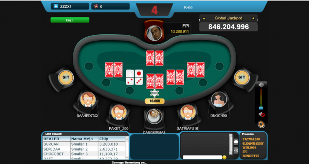 Reno Supplies Top-Notch Hotels, Exciting Gambling Enterprises and also Even More