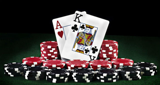 Significant offer for offline poker gamers